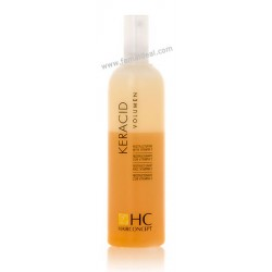 Hairconcept Keracid Volume With Vitamin C (250ml)
