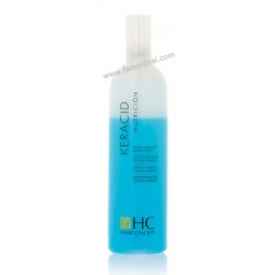 Hairconcept Keracid Nutrition With Marine Proteins (250ml)