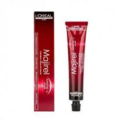 L'oréal Majirel Permanent Hair Colour(50ml)