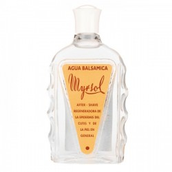 Myrsol After Shave Agua Balsamica (180ml)