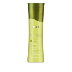 Amend Equilibrium Roots & Ends Conditioner (250ml)