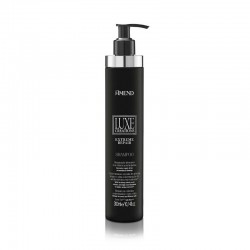 Amend Luxe Creations Extreme Repair Shampoo (300ml)