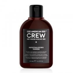 American Crew Revitalizing Toner (150ml)