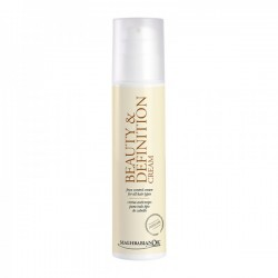Maghrabianoil Beauty & Definition Cream (200ml)