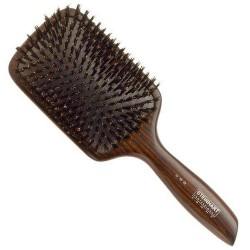 Steinhart Ebony 688 Brush