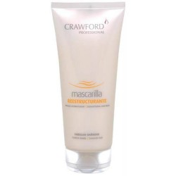 Crawford Hair Mask (200ml)