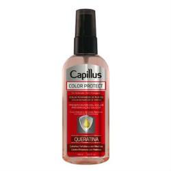 Capillus Color Protect Ends Repair (100ml)