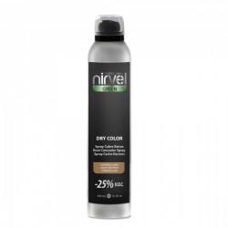 Nirvel Root Concealer Spray (300ml)