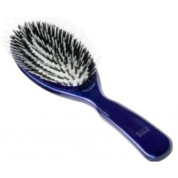 Acca Kappa Extension Hair Brush
