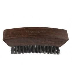 Acca Kappa 1869 Nail Brush