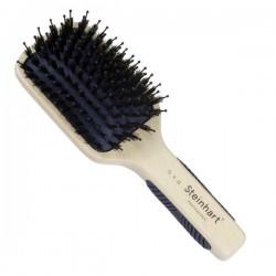 Steinhart Perfect Brush Nº513