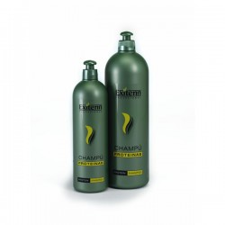 Exitenn Shampoo Protein