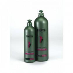 Exitenn Shampoo Volumen