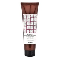 Davines Naturaltech Replumping Conditioner