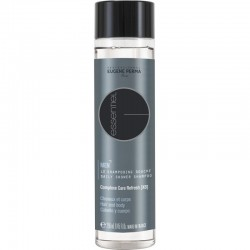 Eugene Perma Essentiel Men Daily Shower Shampoo (250ml)