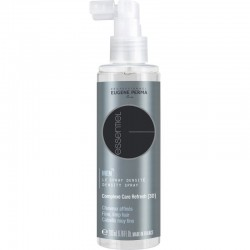 Eugene Perma Essentiel Men Density Spray (200ml)