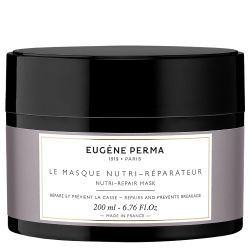Eugene Perma 1919 Nutri-Repair Mask