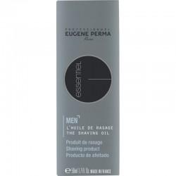 Eugene Perma Essentiel Men The Shaving Oil (50ml)