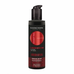 Eugene Perma Essentiel Keratin Nutrition Serum (200ml)