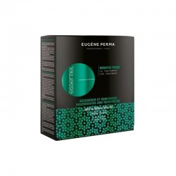 Eugene Perma Essentiel Keratin Force Treatment (12x3,5ml)
