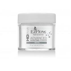 Ez Flow HD White Powder