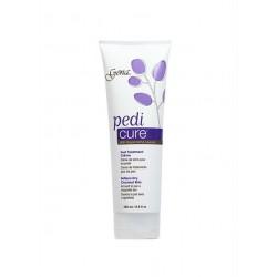Gena Pedicure Intense Hydrating Cream (250ml)