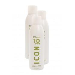 I.C.O.N Cream Developer (1000ml)