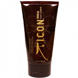 I.C.O.N India Curl Cream (150ml)