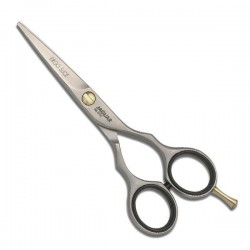 Jaguar Pre Style Scissors Ergo Slice