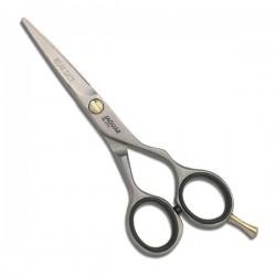 Jaguar Pre Style Scissors Relax Slice