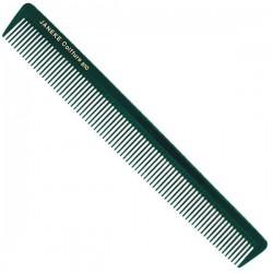 "Jäneke Comb 810 Long 8½"" Wide Tines"