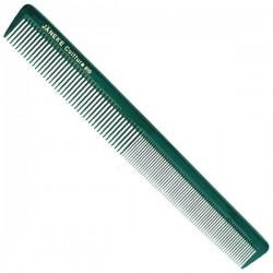 "Jäneke Comb 819 Long 8½"""