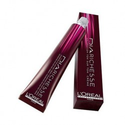 L'oréal Diarichesse Semi Permanent Hair Colour (50ml)