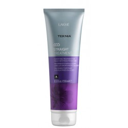 Lakme N-Teknia Straight Treatment