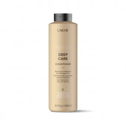 Lakme Teknia Deep Care Conditioner (1000ml)