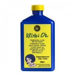 Lola Cosmetics Argan Oil Reconstructing Shampoo (250ml)
