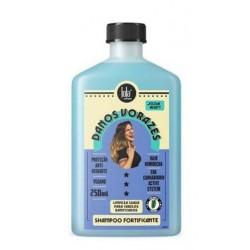 Lola Cosmetics Danos Vorazes Fortifying Shampoo (250ml)