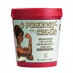 Lola Cosmestics O Poderoso Nutrition Mask (230gr)