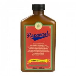 Lola Cosmestics Rapunzel Rejuvenating Shampoo (250ml)