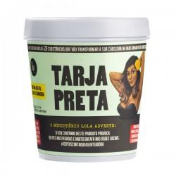 Lola Cosmestics Tarja Preta Restorative Mask (230gr)