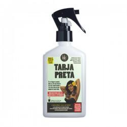 Lola Cosmestics Tarja Preta Vegetable Keratin Spray (250ml)