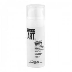 L'oreal Tecni.art Siren Waves (150ml)