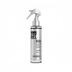 L'Oreal Tecni.Art Beach Waves Spray (150ml)