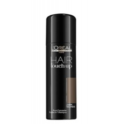 L'oreal Hair Touch Up (75ml)