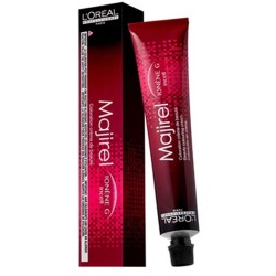 L'oréal Majirel French Brown Permanent Hair Colour (50ml)