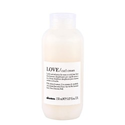 Davines Essential Love Curl Cream (150ml)