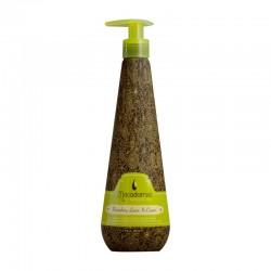 Macadamia Natural Oil Nourishing Leave-In Cream (300ml)