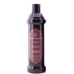 Marrakesh Kahm Smoothing Shampoo (355ml)