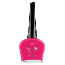 Masglo Salon 3 Nail Polish (13ml)