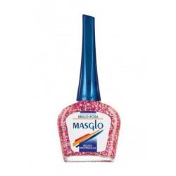 Masglo Shine Pink (13.5ml)